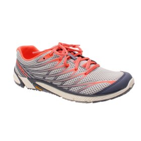 MERRELL - MERRELL BARE ACCESS ARC 4 M37756