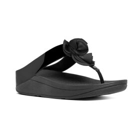 FITFLOP - FITFLOP FLORRIE C91-001