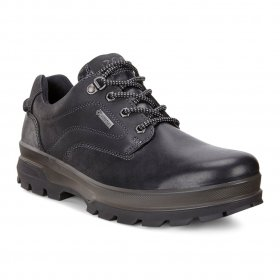 ECCO - ECCO RUGGED TRACK 838034-51707