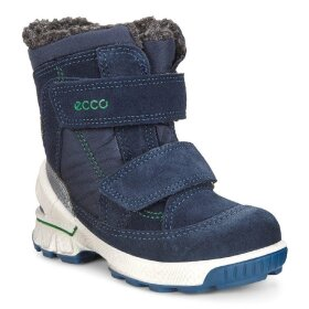 ECCO - ECCO BIOM HIKE INFANT 753581-50595