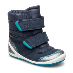 ECCO - ECCO BIOM LITE INFANTS 752741-59629