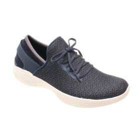 SKECHERS - SKECHERS WOMENS YOU - INSPIRE 14950 NVY