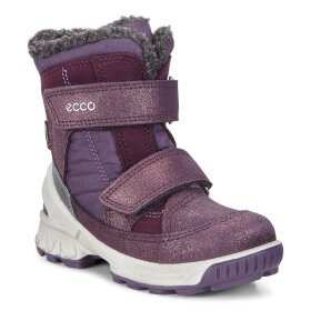 ECCO - ECCO BIOM HIKE INFANT 753581-50623