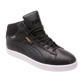 PUMA - PUMA 1948 MID WINTER GTX 361223-001