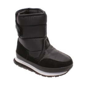 RUBBER DUCK - RUBBER DUCK SNOW JOGGER 562-1015-BL