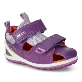 ECCO - ECCO LITE INFANTS 753111-55571