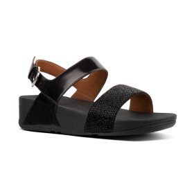 FITFLOP - FITFLOP RITZY L21-001
