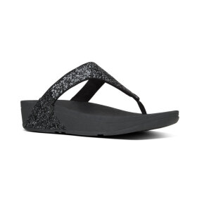 FITFLOP - FITFLOP GLITTERBALL C62-001
