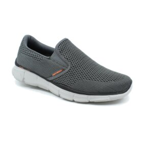 SKECHERS - SKECHERS EQUALIZER DOUBLE PLAY 51509CCOR