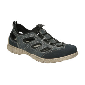 SOFTWALK - SOFTWALK 18V-01-0642