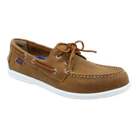 SEBAGO - SEBAGO LITESIDES TWO EYE B864069W