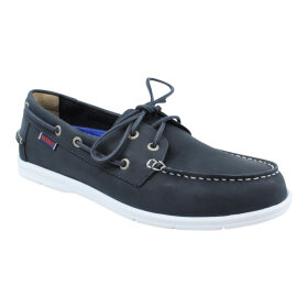 SEBAGO - SEBAGO LITESIDES TWO EYE B864065W