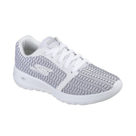SKECHERS - Skechers Joy 15606 WGY