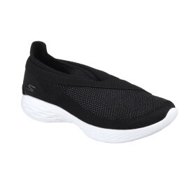 SKECHERS - Skechers You Luxe  14955 BKW
