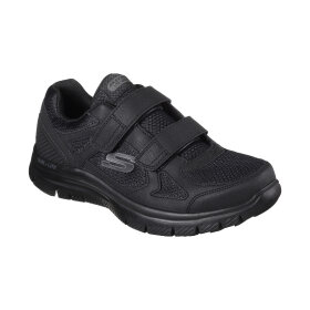 SKECHERS - Skechers Flex Advantage 1.0 58365 BBK