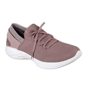 SKECHERS - Skechers You 14960 MVE