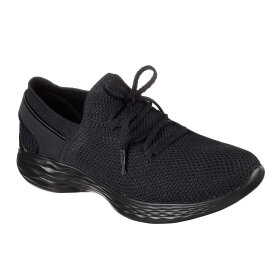 SKECHERS - Skechers You Spirit 14960 BBK
