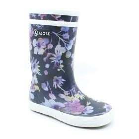 AIGLE - AIGLE DARKFLOWER 84880