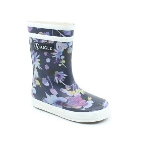 AIGLE - AIGLE DARKFLOWER 84890