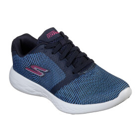 SKECHERS - Skechers Go Run 600  15068 NVPK