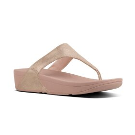 FITFLOP - FitFlop K71-574