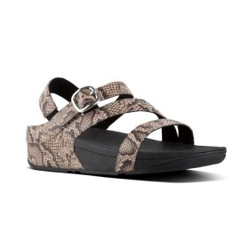 FITFLOP - FitFlop The Skinny ll J18-585