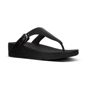 FITFLOP - FitFlop K11-001