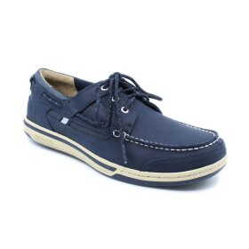 SEBAGO - Sebago Triton Three Eye 810-005W