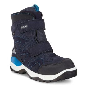 ECCO - Ecco Snow Mountain 710223-51237