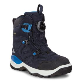 ECCO - Ecco Snow Mountain 710232-51237