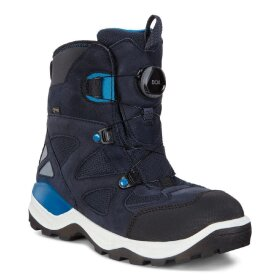ECCO - Ecco Snow Mountain 710233-51237