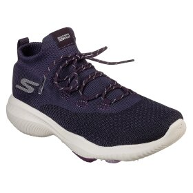 SKECHERS - Skechers Revolution Ultra 15667 PUR