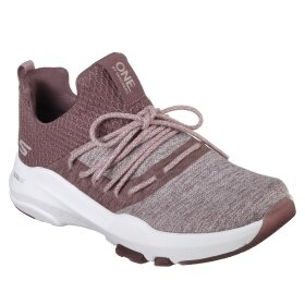 SKECHERS - Skechers Element Ultra 18000 MVE
