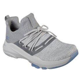 SKECHERS - Skechers Element Ultra 18000 GRY