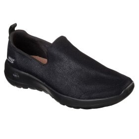 SKECHERS - Skechers Go Walk Joy 15612 BBK