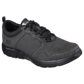 SKECHERS - Skechers Flex Advantage 2.0 52124 BBK