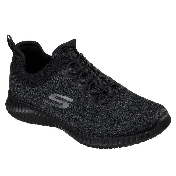 SKECHERS - Skechers Elite Flex 52642 BBK