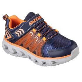 SKECHERS - Skechers Hypno-Flash 2.0 90585L NVOR