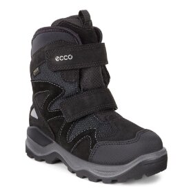 ECCO - Ecco Snow Mountain 710222-51052