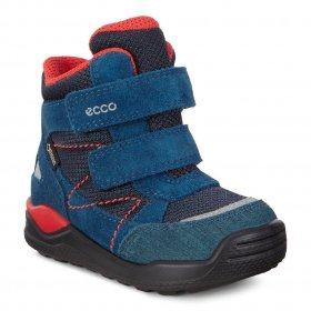 ECCO - Ecco Urban Mini 754721-50139