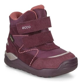 ECCO - Ecco Urban Mini 754721-59622