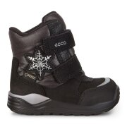 ECCO - Ecco Urban Mini 754701-51052