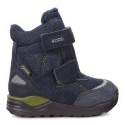 ECCO - Ecco Urban Mini 754751-50769