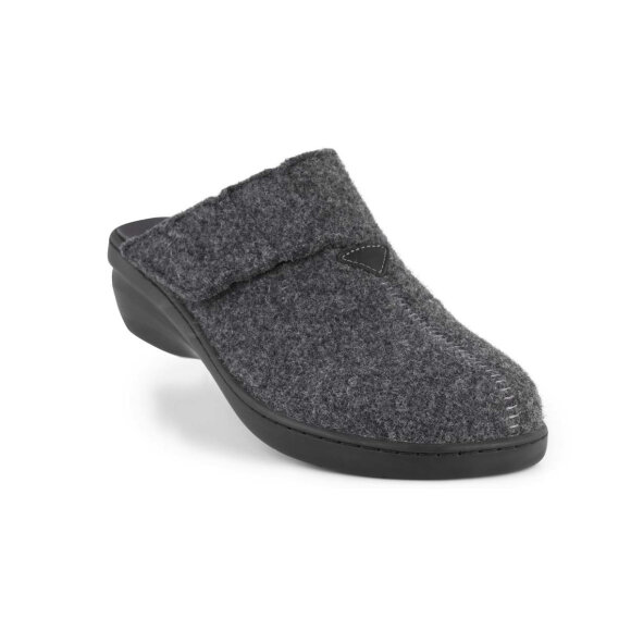 NEW FEET - New Feet 172 51 911