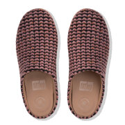 FITFLOP - Fitflop Chrissie N26-638
