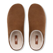 FITFLOP - Fitflop Chrissie N28-645