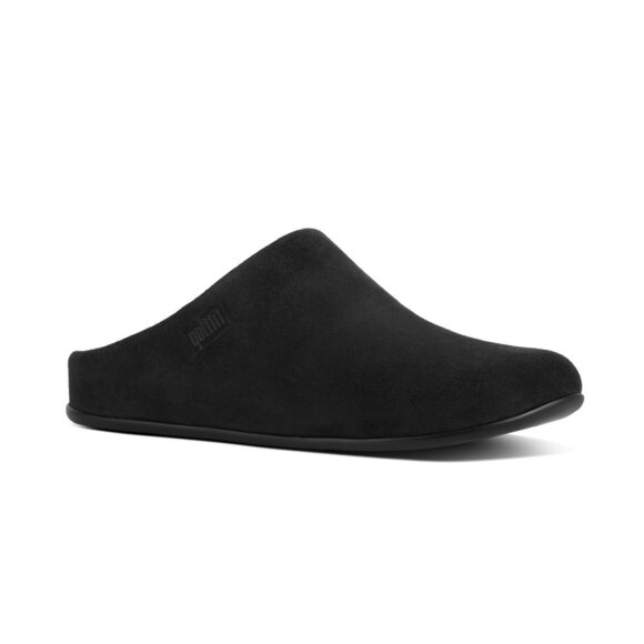 FITFLOP - Fitflop Chrissie N28-001