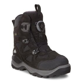 ECCO - Ecco Snow Mountain 710232-51052