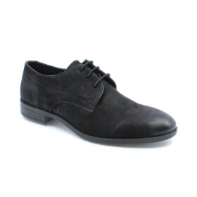 COPENHAGEN SHOES - Copenhagen Shoes Charlston CSM2117