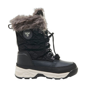 HUMMEL - Hummel Snow Boot 201955-2001